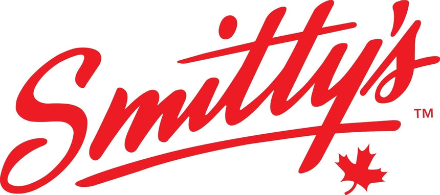 Smitty's Restaurant and Lounge Regent (R2C 3B4) - Gift Card