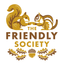 The Friendly Society (N0B1S0) - Gift Card