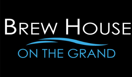 Brew House on the Grand (N1M 2L3) - Gift Card