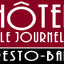 Hotel Resto Bar Le Journel (G0S2V0) - Gift Card
