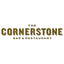 The Cornerstone Bar & Restaurant (R3L 1Y4) - Gift Card