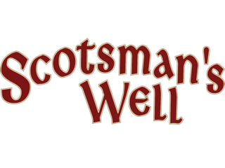Scotsman's Well (T3P0A3) - Gift Card
