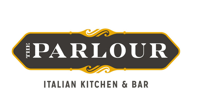 The Parlour Italian Kitchen & Bar Ltd. (T5J1L9) - Gift Card