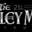 The Barley Mow Merivale (K2G 5W1) - Gift Card