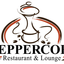 The Peppercorn Restaurant and Lounge (R0E1J0) - Gift Card