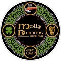 Molly Bloom's Irish Pub (N2L 3E9) - Gift Card