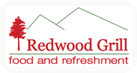 Redwood Grill (B3S 1P1) - Gift Card