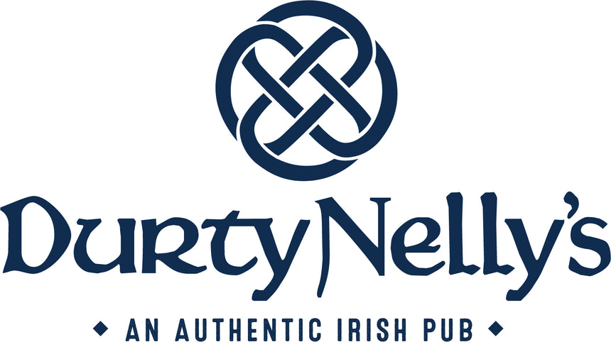 Durty Nellys Authentic Irish Pub (B3J2B5) - Gift Card