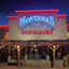 Montana's BBQ and Bar (E2J 0C2) - Gift Card