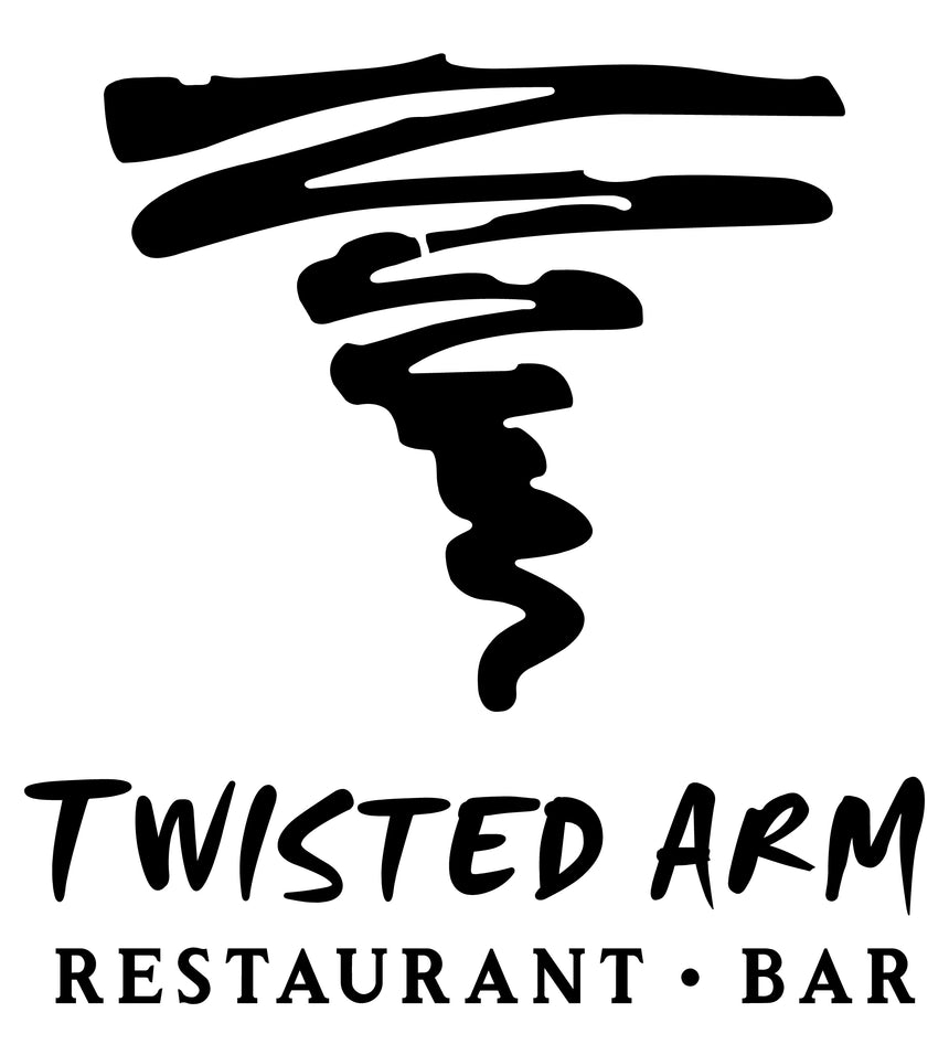 Twisted Arm (N7S6L9) - Gift Card
