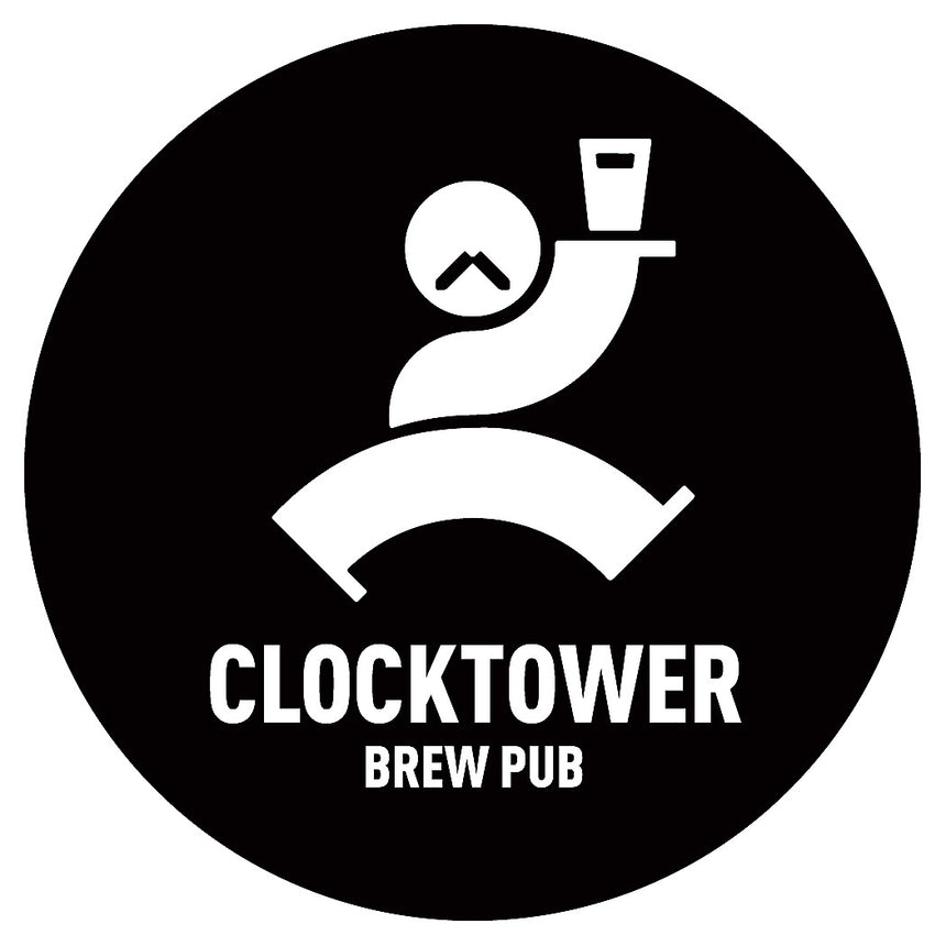 Clocktower Brew Pub - Orleans (K4A 0G4) - Gift Card