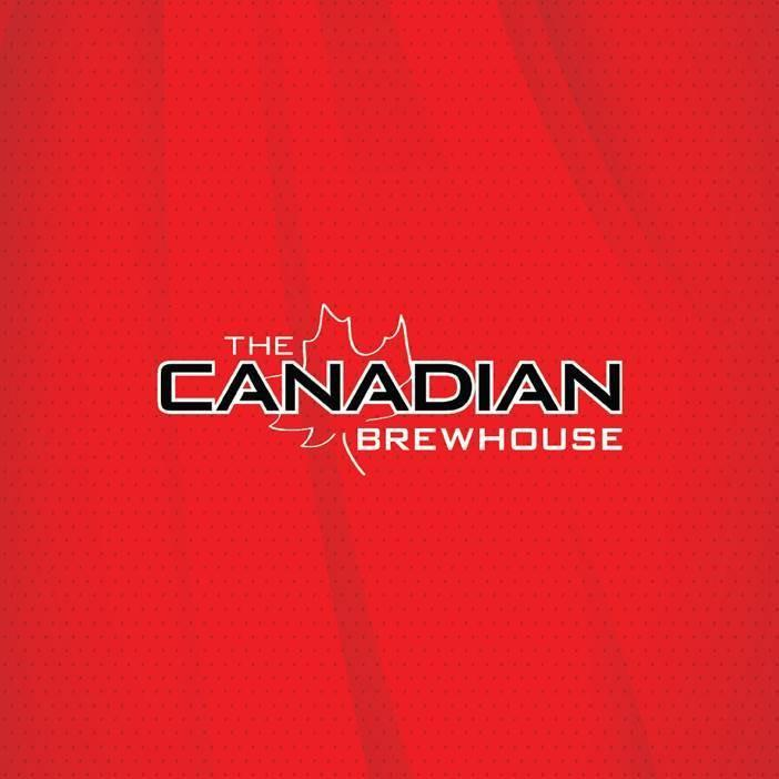 The Canadian Brewhouse Marina Drive (T1X 0R9) - Gift Card