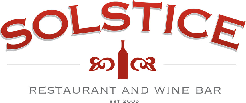 Solstice Restaurant & Wine Bar (L5J 1J6) - Gift Card