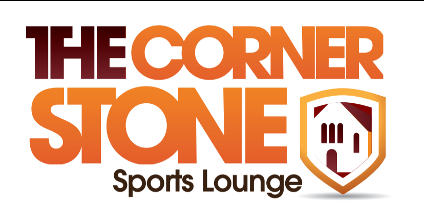 The Cornerstone Sports Lounge (A1C 5R4) - Gift Card