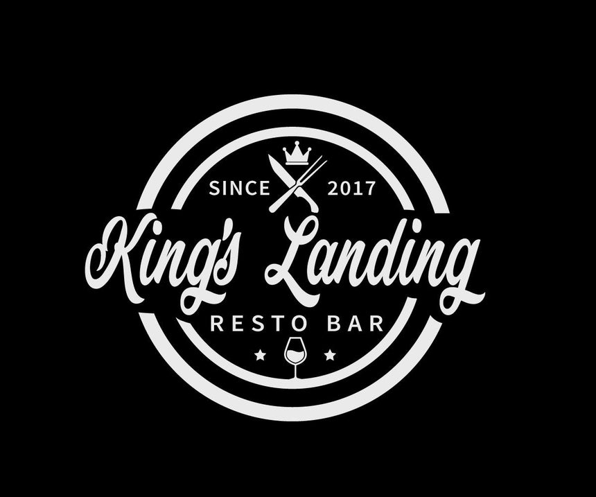 Kings Landing Restobar (L8K 1W1) - Gift Card