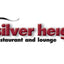 Silver Heights Restaurant and Lounge (R3J 0L7) - Gift Card