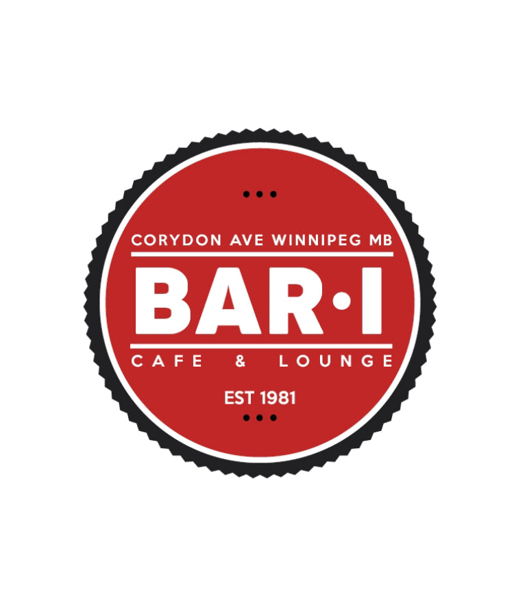 The Canadian Brewhouse Kenaston Blvd (R3Y 1V5) - Gift Card