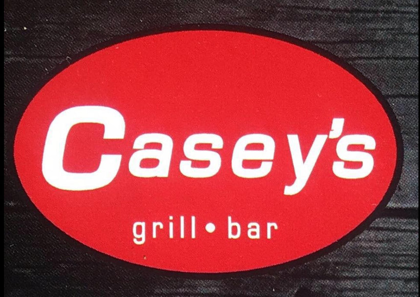 Caseys Grill and Bar (P9N 0H2) - Gift Card