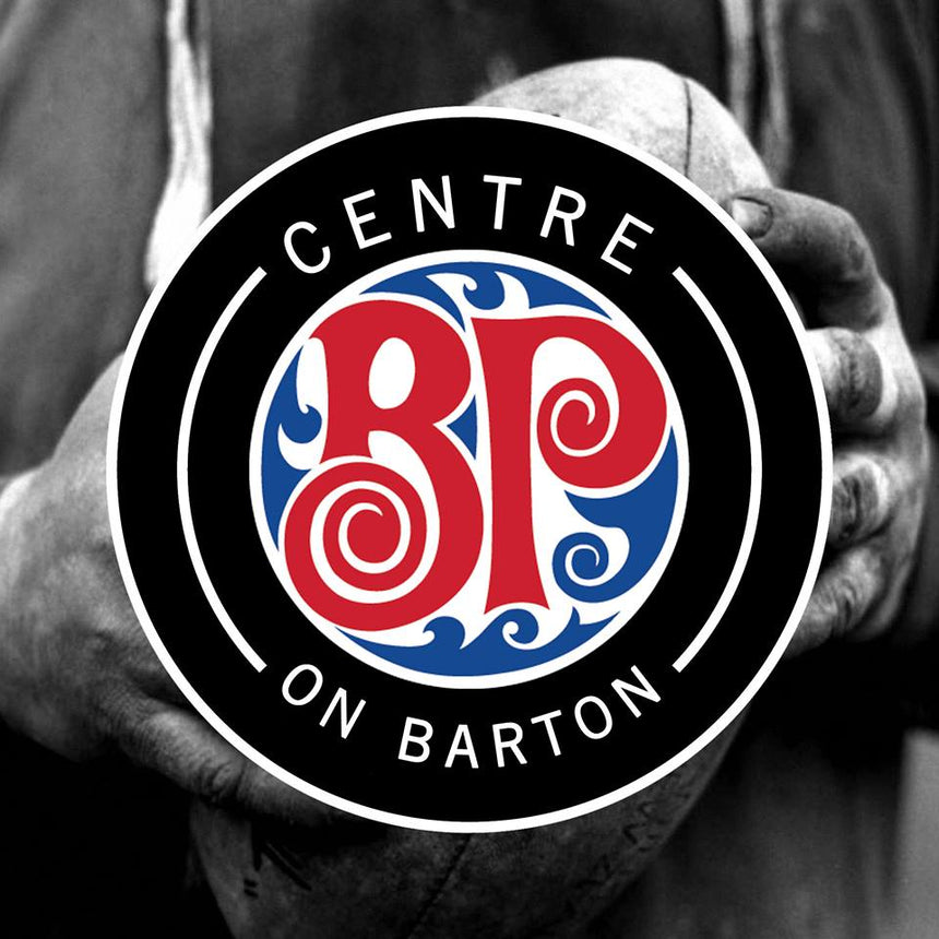 Boston Pizza Centre on Barton (L8H 2V4) - Gift Card