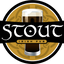 Stout Irish Pub (M5A 2L2) - Gift Card