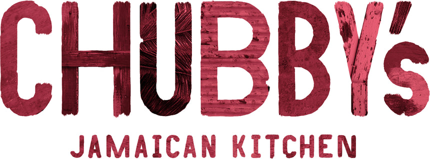 Chubby's Jamaican Kitchen (M5V 2N2) - Gift Card