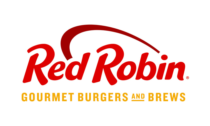 Red Robin Abbotsford (V2S2A6) - Gift Card