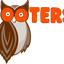 Hooters Toronto Downtown (M5V 1P6) - Gift Card