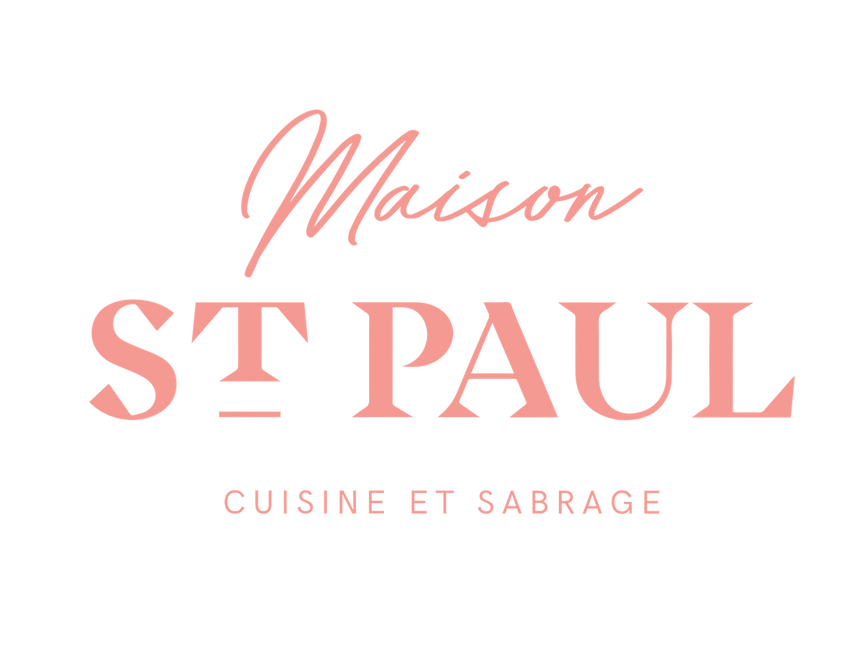 Maison Saint-Paul (H2Y 1H3) - Gift Card