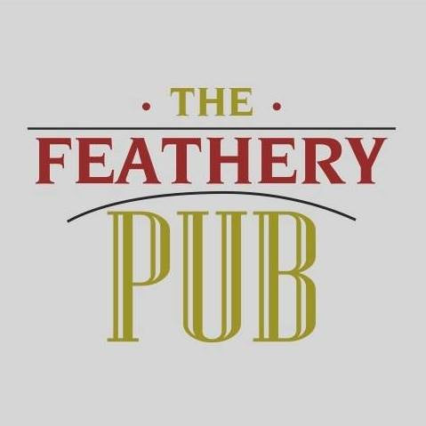 The Feathery Pub (L2R 6P9) - Gift Card