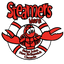 Steamers Lobster Company / Water Street Dinner Theatre (E2L 5G1) - Gift Card