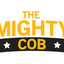 The Mighty Cob (L5T 1P3) - Gift Card