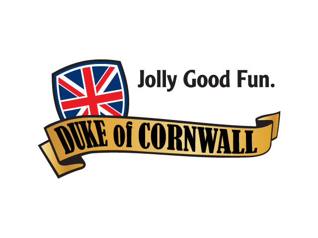 Duke of Cornwall (M5G 1S5) - Gift Card
