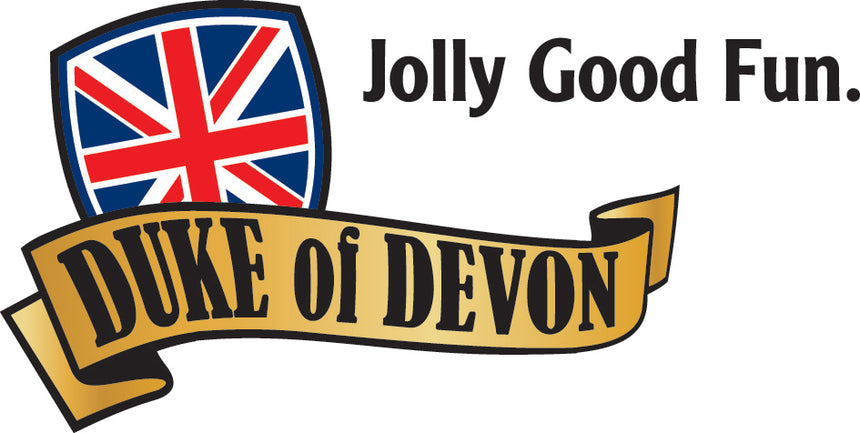 Duke of Devon (M5K 1H1) - Gift Card