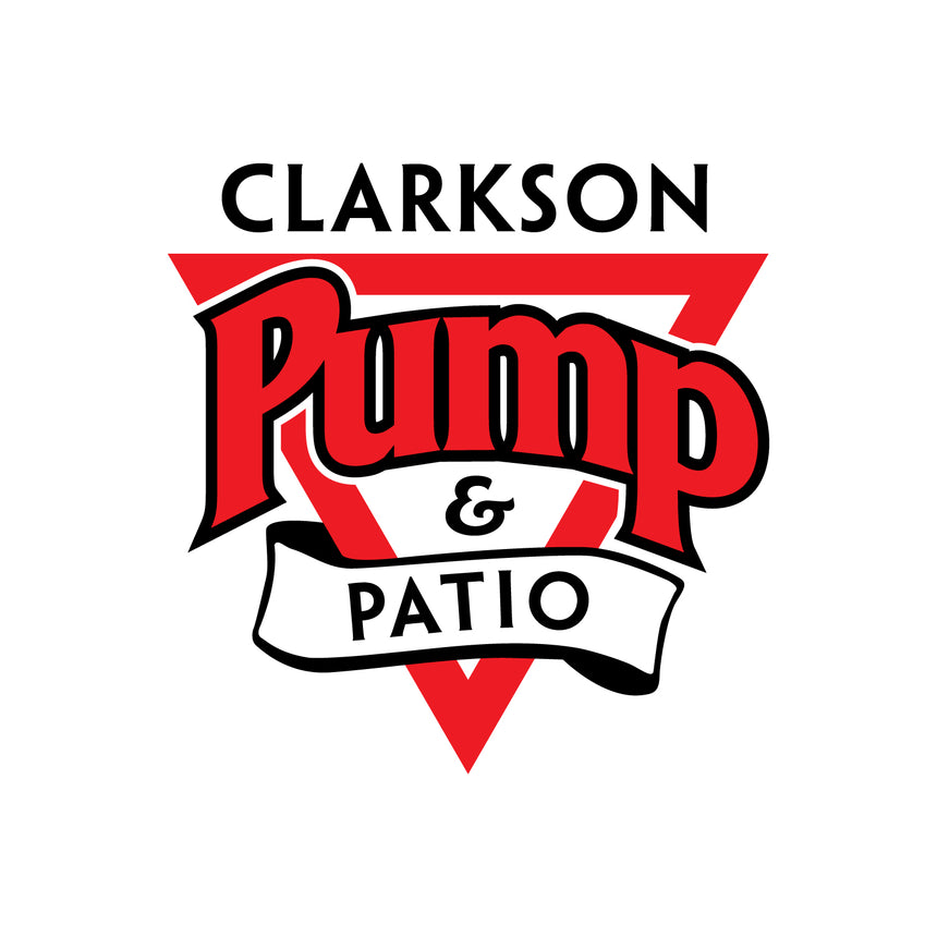 Clarkson Pump & Patio (L5J 4N8) - Gift Card