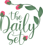 The Daily Set