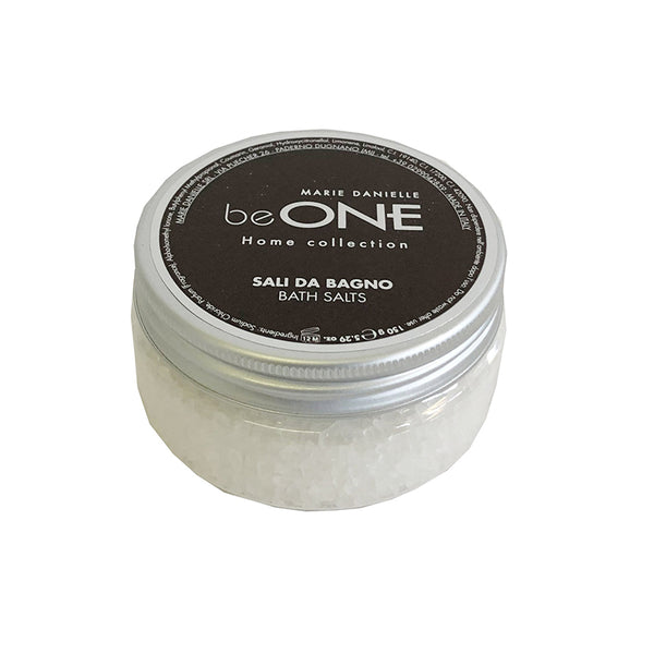 beONE BATH SALTS GR. 150