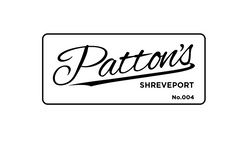 Patton's Shreveport