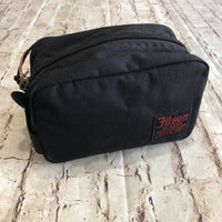 Filson Travel Pack (Black)