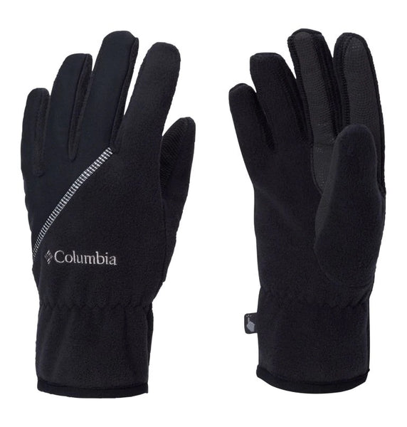 Columbia Women's Wind Bloc Gloves