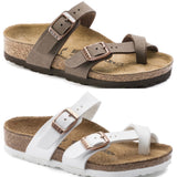 Birkenstock Youth Mayari