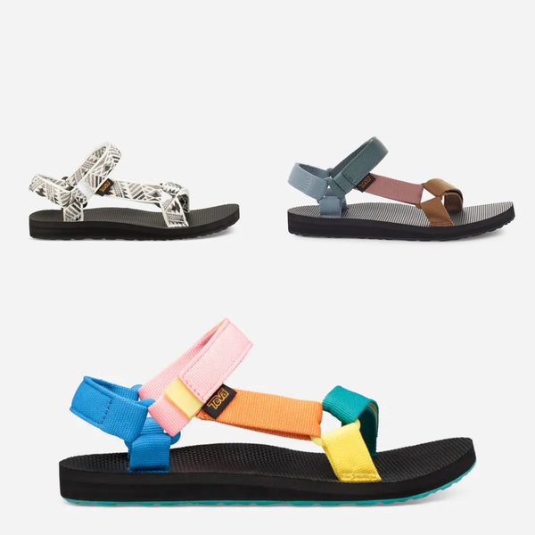Teva Ladies Original Universal