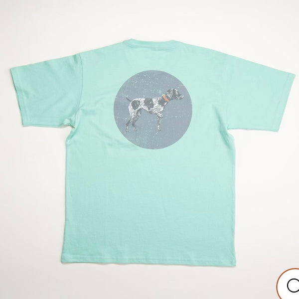 Southern Point Youth Assorted Tees