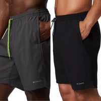 Columbia Men's Summertide Short 6""