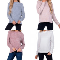 Southern Shirt Dreamluxe Sweater
