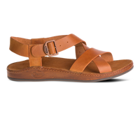 Chaco Ladies Wayfarer Rust (J106528)