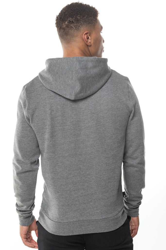 11 Degrees Core Pullover Hoody