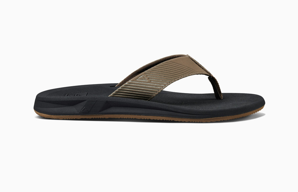 Reef Mens Phantom II Flip Flops