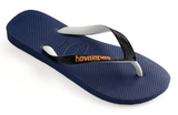 Havaianas Mens Top Mix Flip Flops