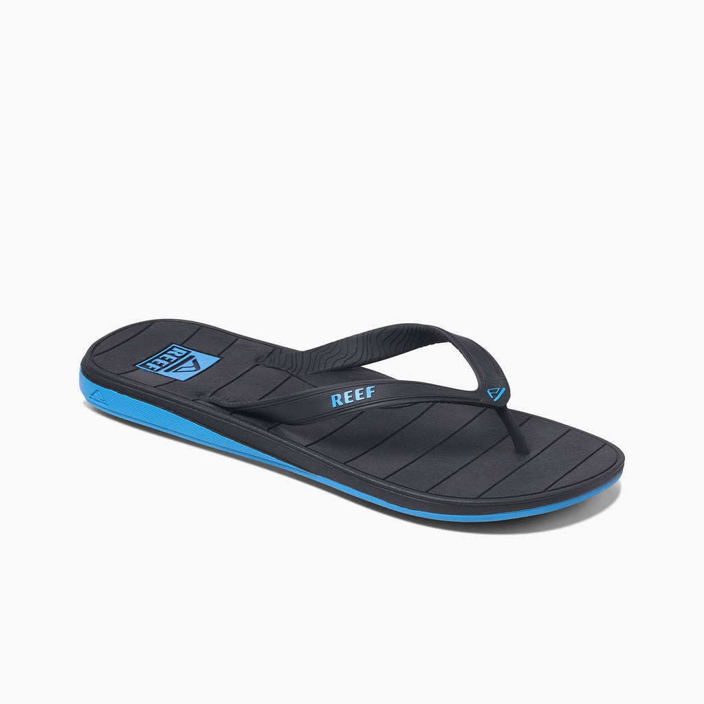 Mens Reef Switchfoot LX Flip Flops