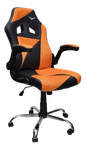 Silla Gamer Naceb Air Striker Na-0903)